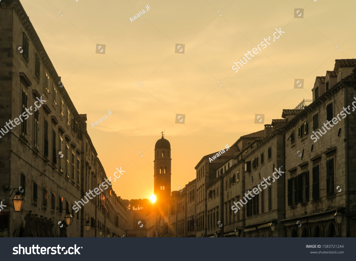 stock-photo-historical-stone-houses-of-t