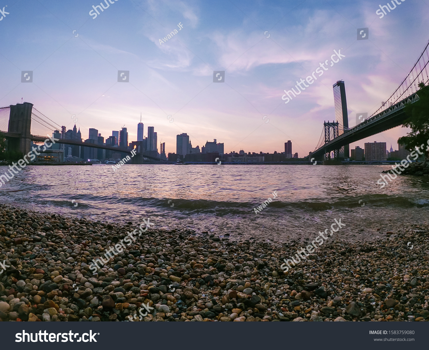 stock-photo-evening-view-of-new-york-s-s