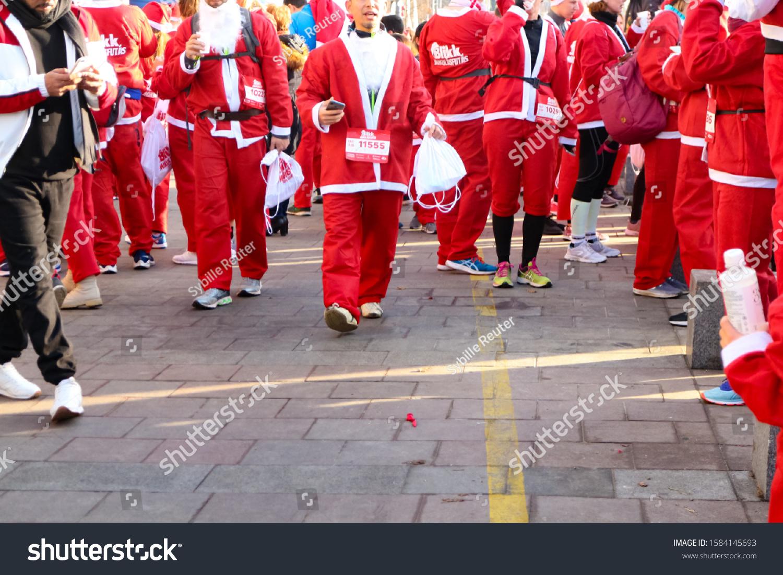 stock-photo-budapest-hungary-december-pa