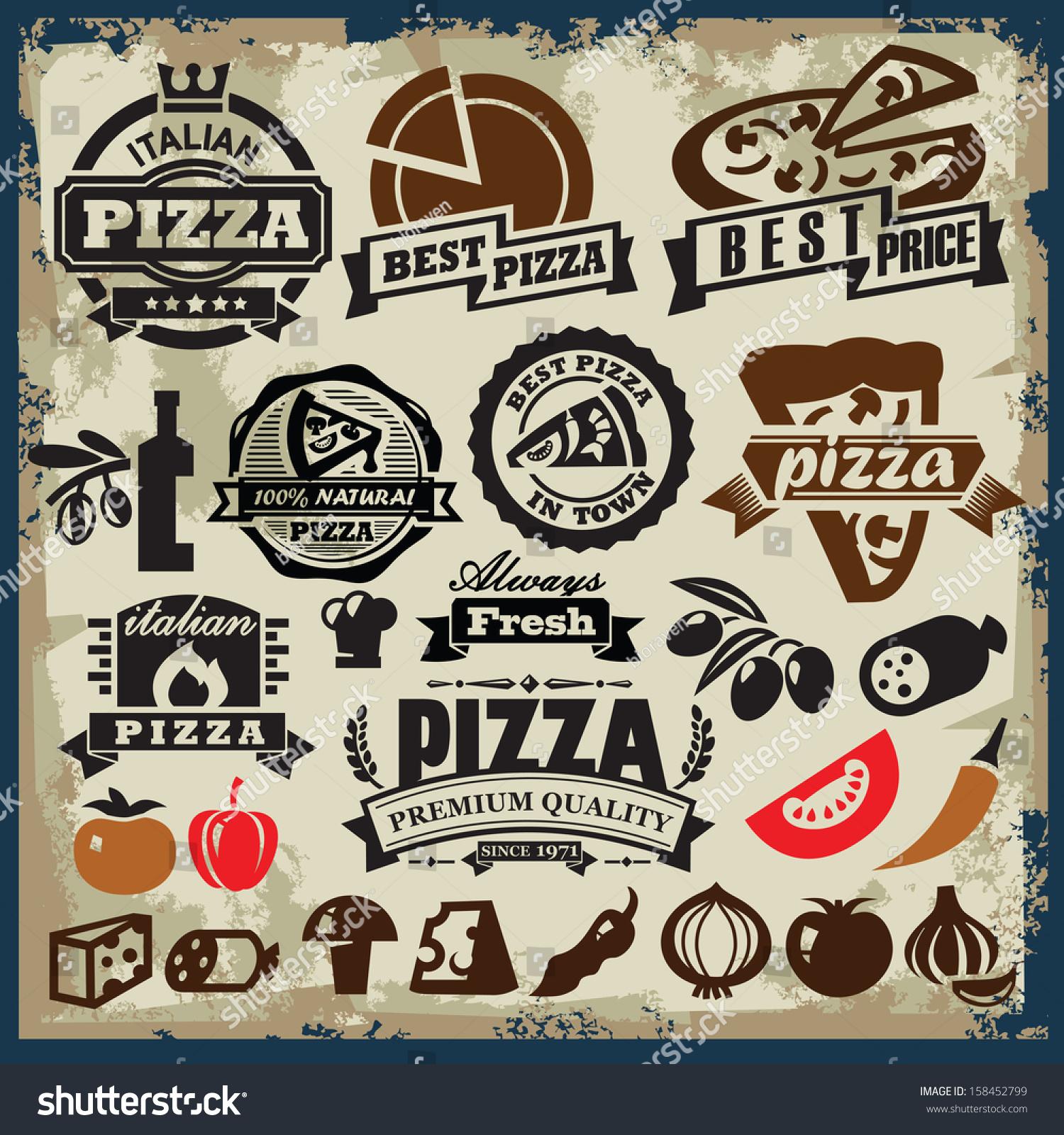 Poster cuisine retro: pubs à l&#;ancienne on pinterest advertising ...