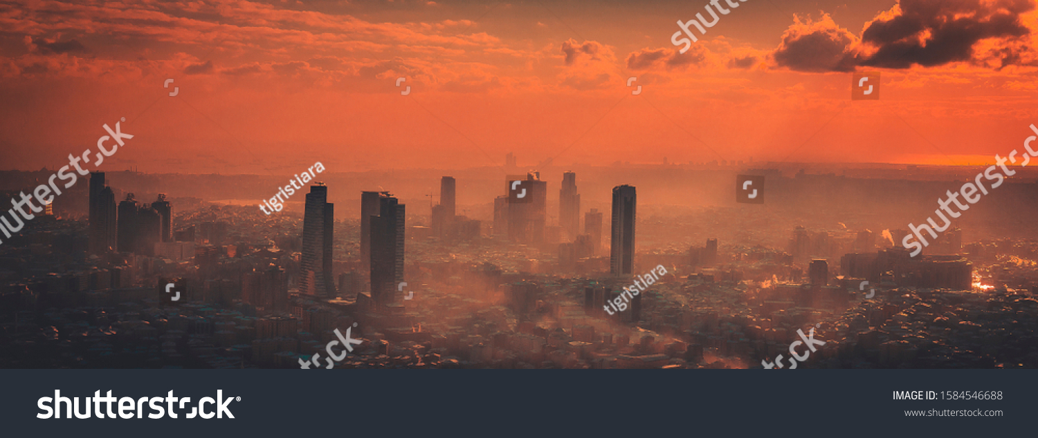 stock-photo-foggy-aerial-and-artistic-vi