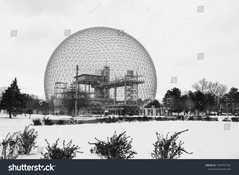 stock-photo-montreal-canada-december-bla