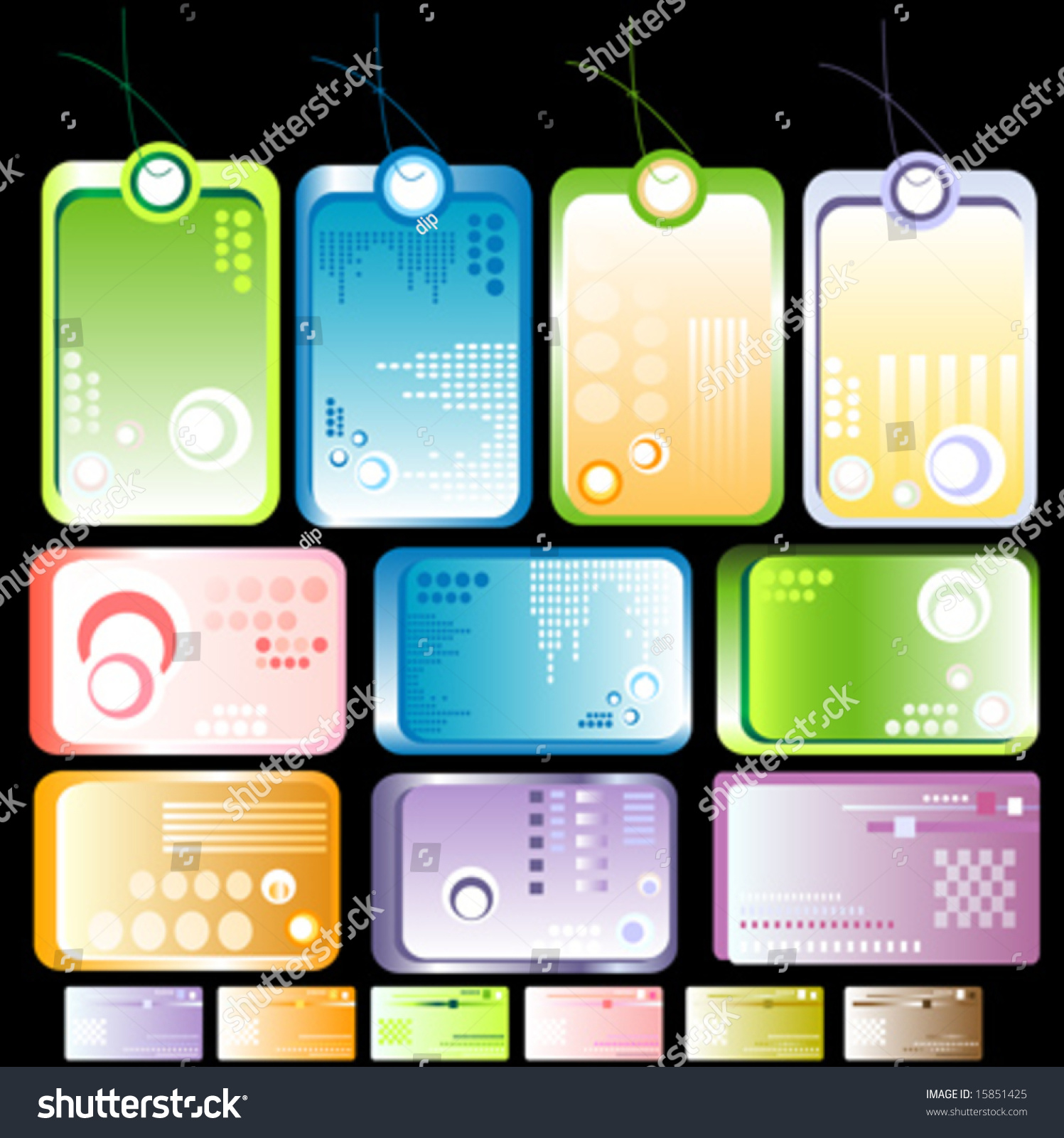 Pretty Labels For Business Cards Images - Business Card Ideas ...
