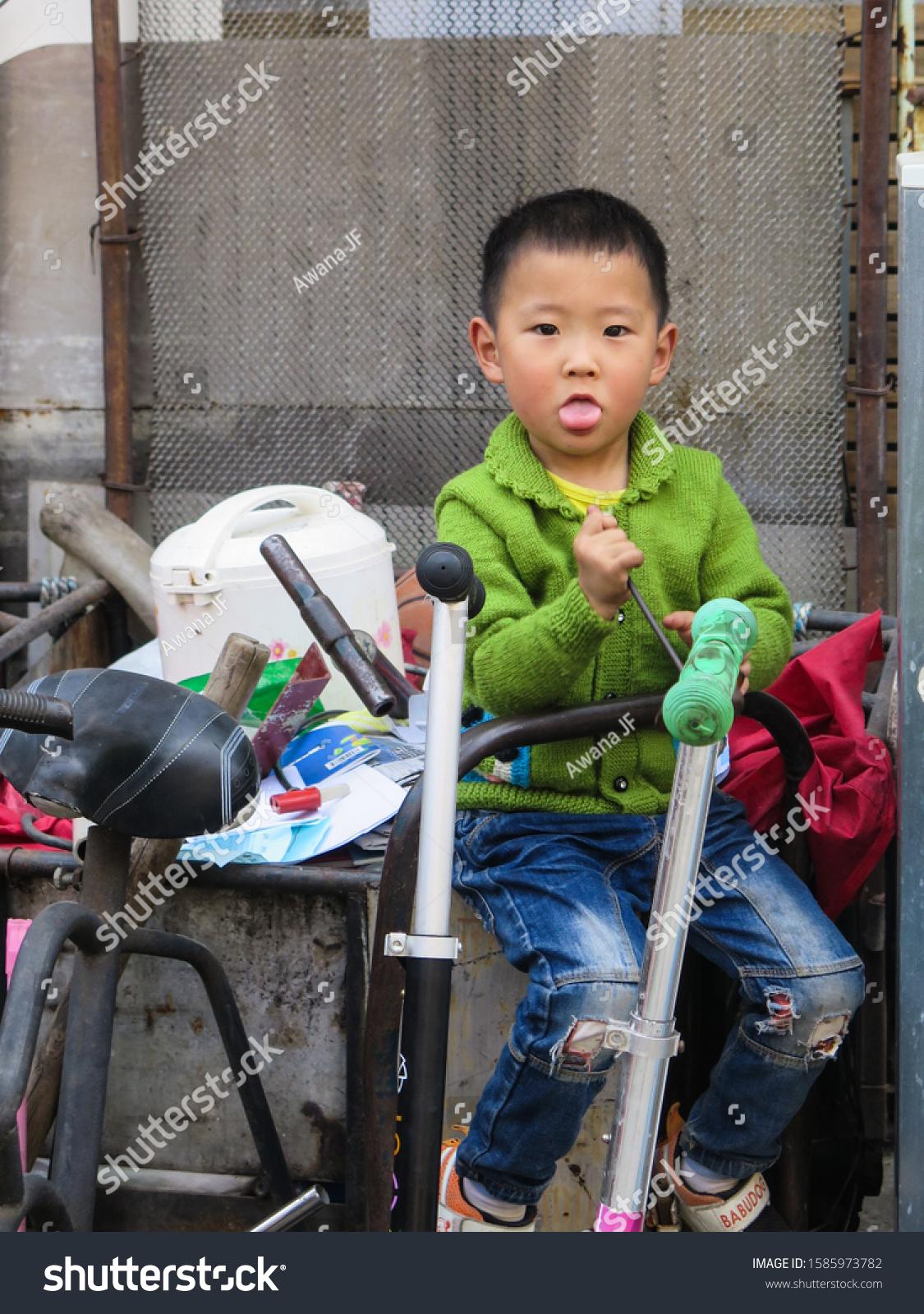 stock-photo-shanghai-china-april-chinese