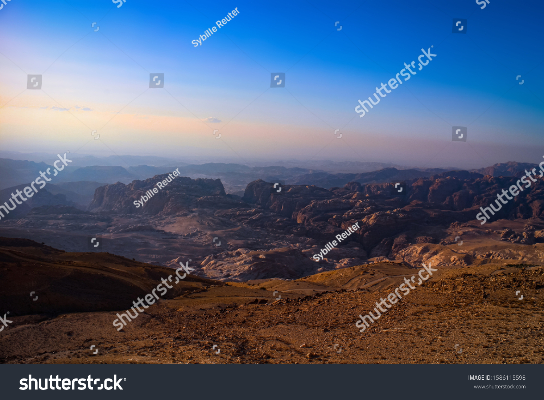 stock-photo-dramatic-misty-mountain-land
