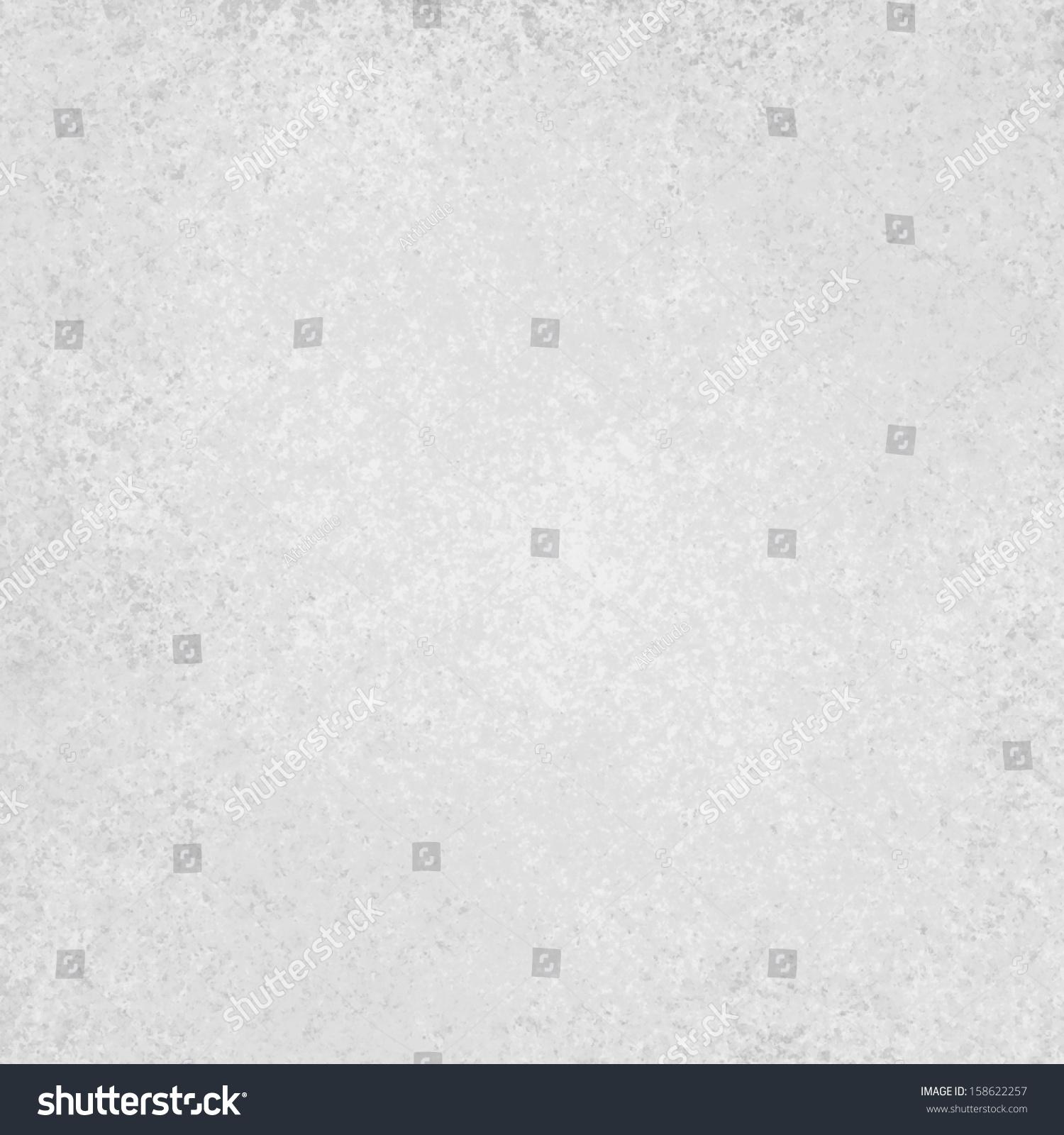壁紙 白い背景