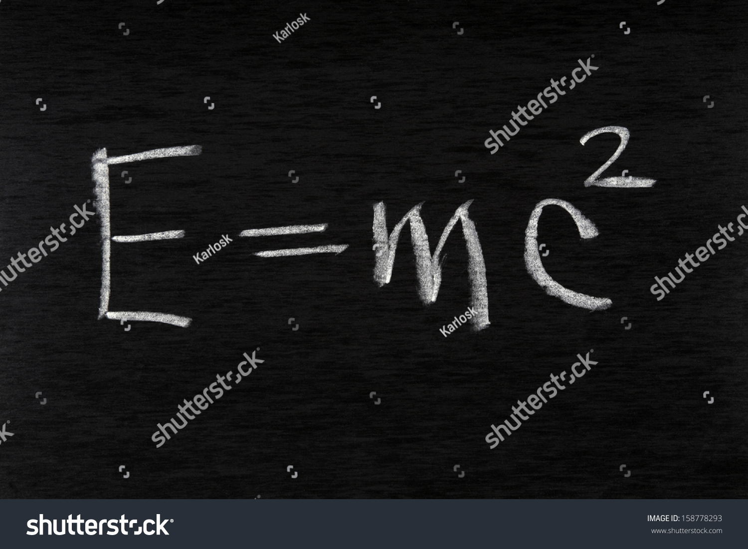 law of conservation of energy formula