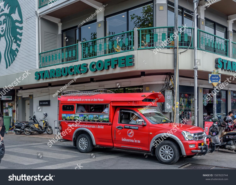 stock-photo-chiang-mai-thailand-november