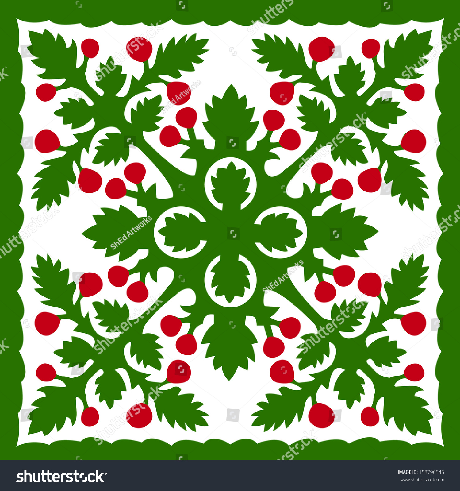 hawaiian my jane colors make up four in by pin quilt bachus traditional designs