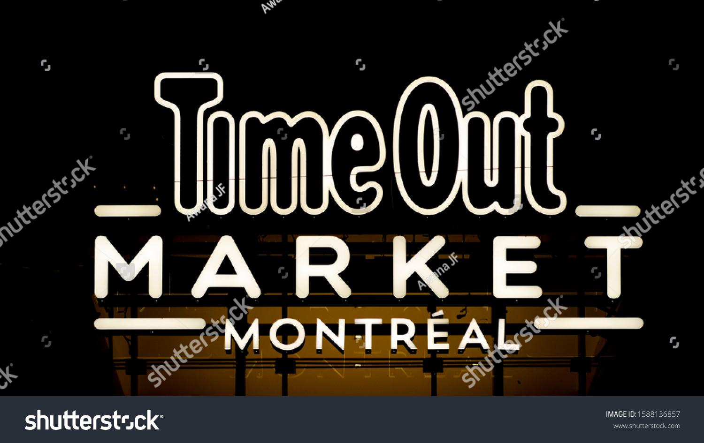 stock-photo-montreal-canada-november-neo