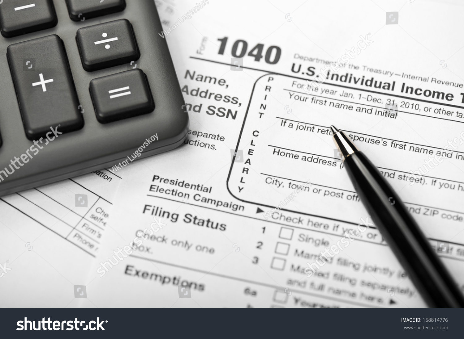 2018 form 1040 es payment voucher fresh 2014 estimated tax.
