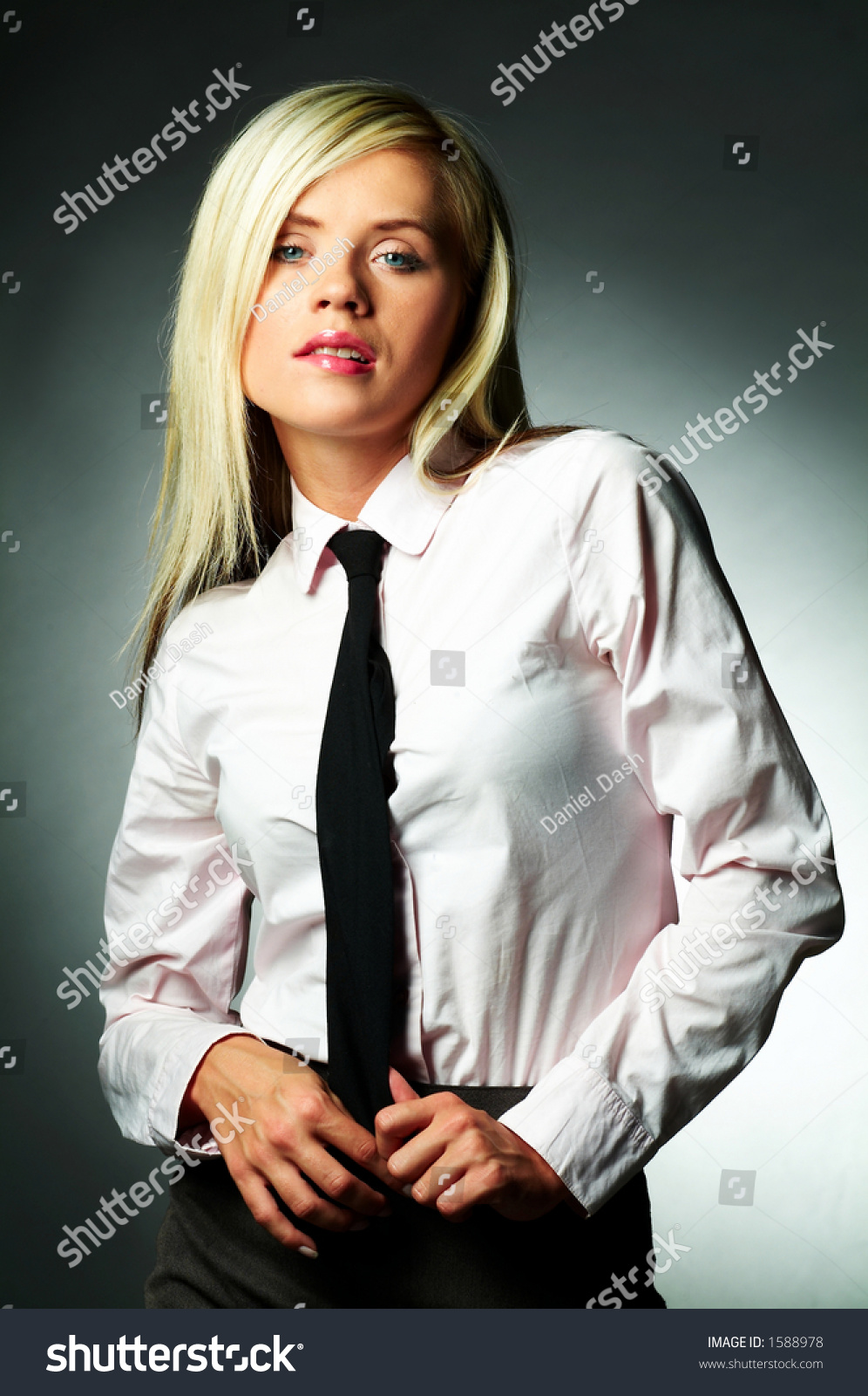 Oct 05,  · Other pics and clips - This forum is dedicated to all who enjoy the look of women wearing shirt and tie. Shirt and Tie This forum is dedicated to all who enjoy the look of women wearing shirt and tie.