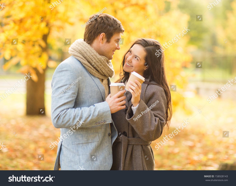 Фото пар с сайта знакомств 25 фотография
