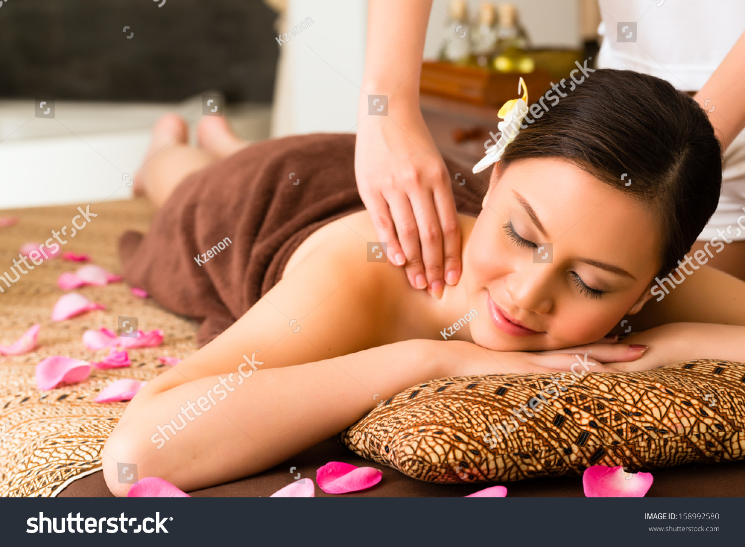 thaimassage stockholm he mali thai massage