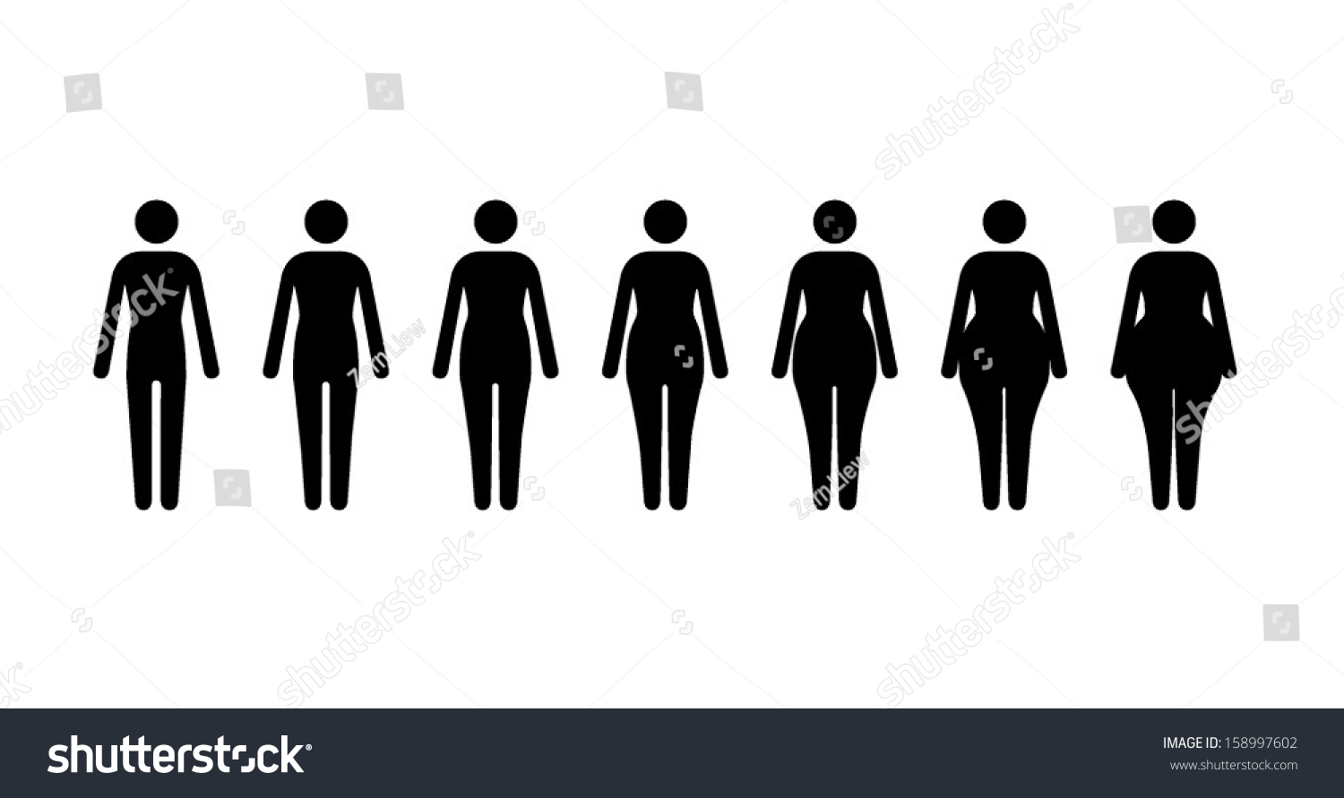 how to find out bmi of a person