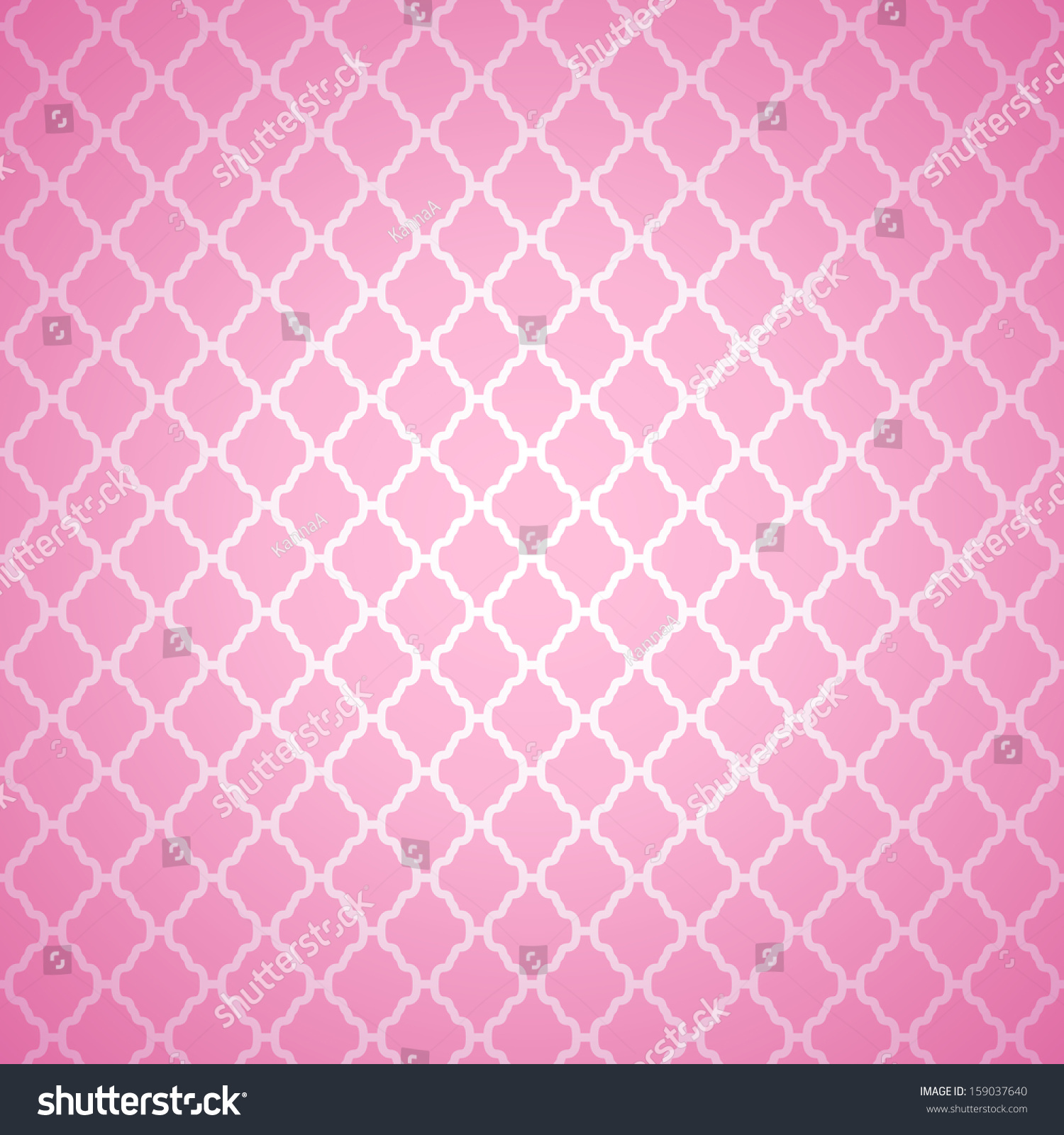 Fabric Book Cover Design ~ Pink cloth texture background vector illustration stock