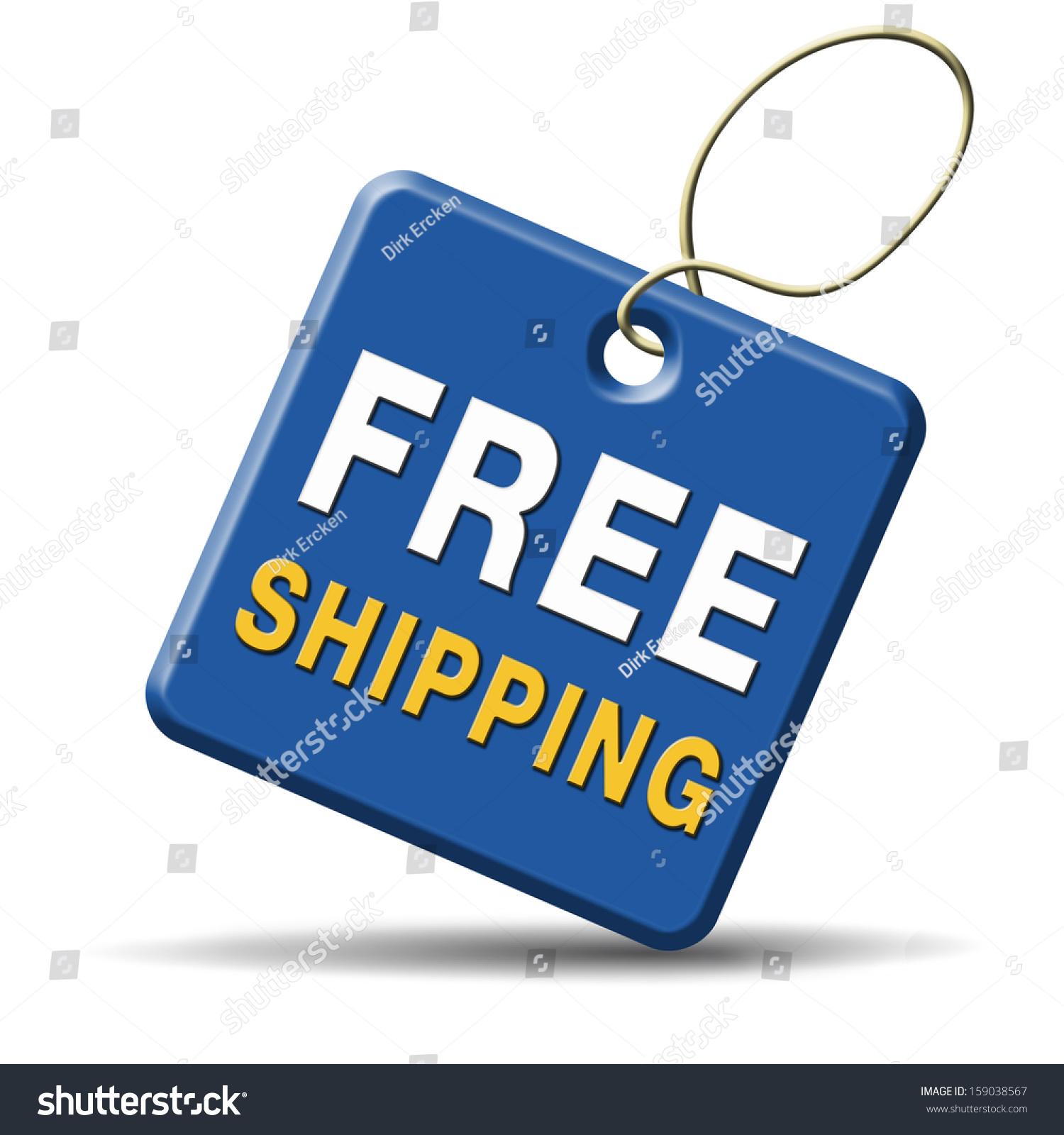 free shipping or delivery order web shop shipment for. Black Bedroom Furniture Sets. Home Design Ideas
