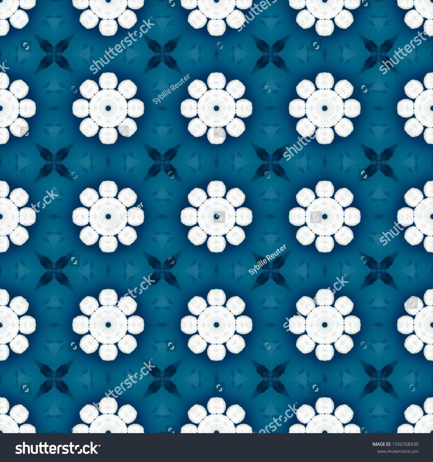 stock-photo-retro-style-seamless-pattern