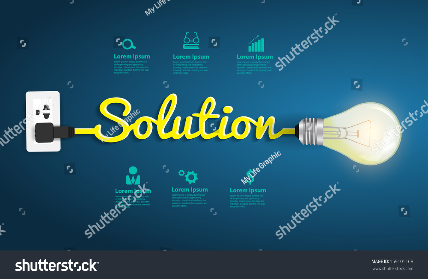 euthanasia the solution is a bad idea Rejects the idea that active euthanasia is incompatible with the fundamental professional commitments of a physician appeals to the centrality of 2 fundamental values: individual autonomy (self-determination) & individual well being.