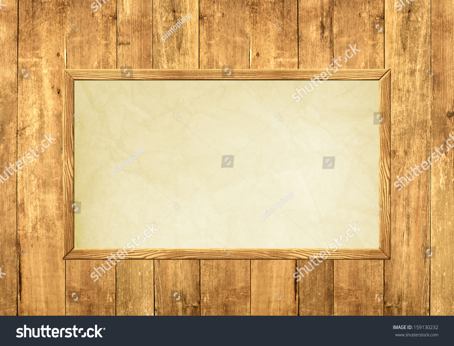 Attractive Box Frame Wall Art Ensign - All About Wallart ...
