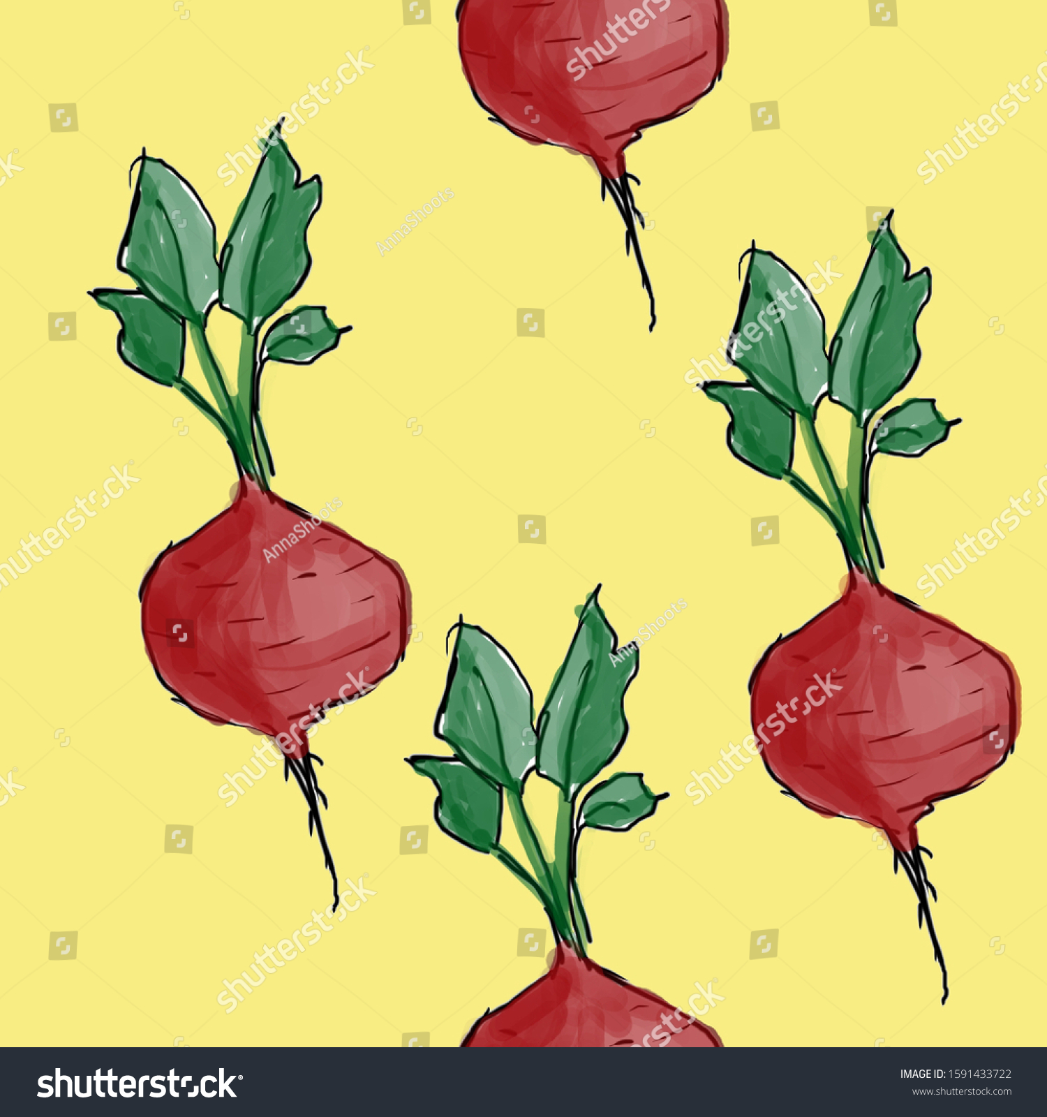 stock-photo-seamless-pattern-beets-delic