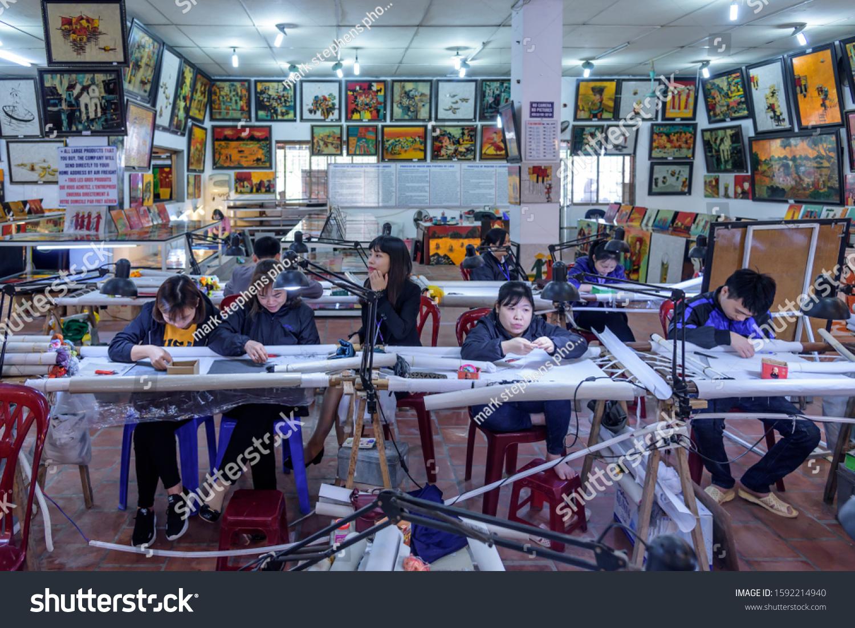 stock-photo-hai-duong-vietnam-november-d