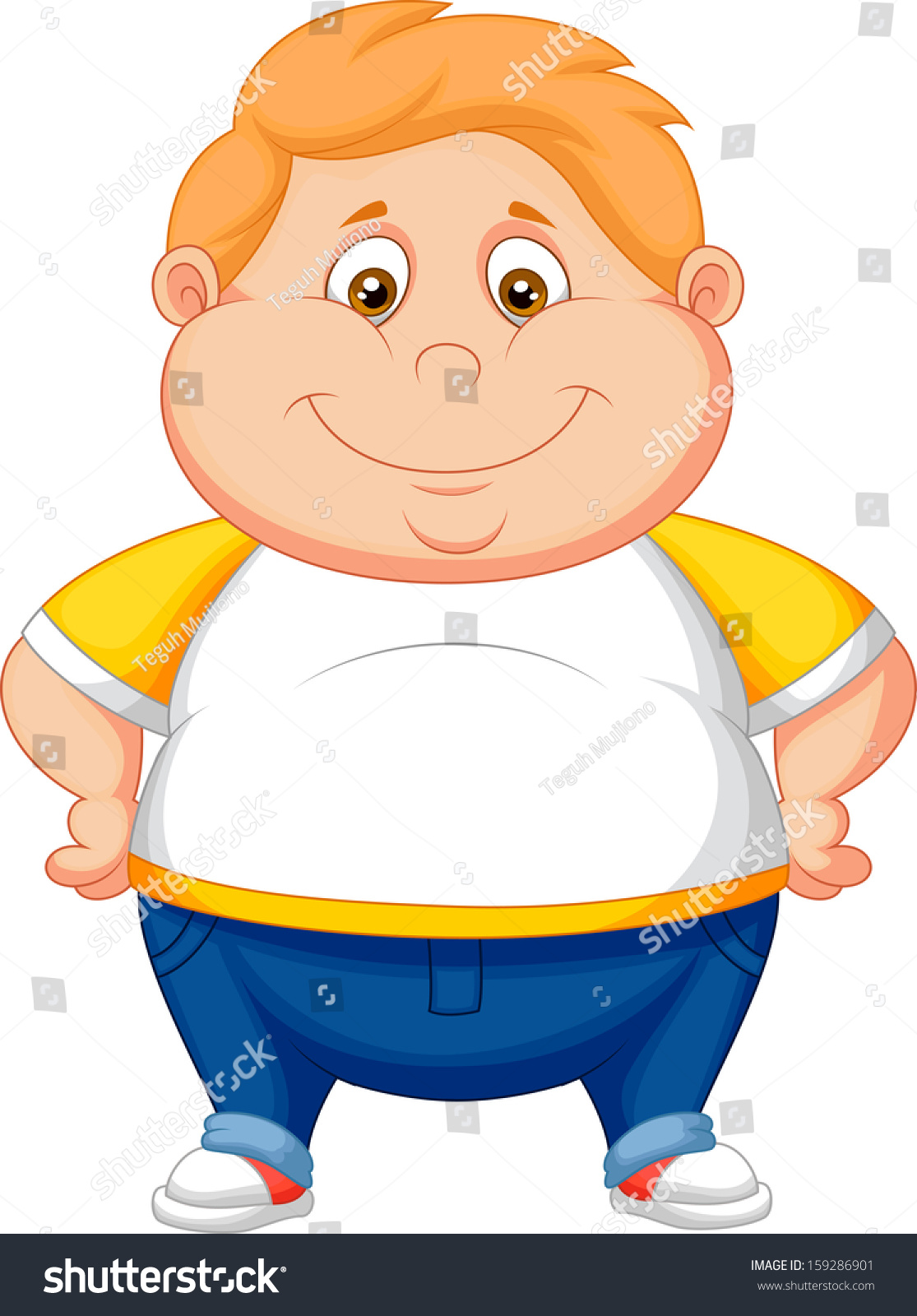 Fat Teen Boy Images - Photos - Pictures - CrystalGraphics
