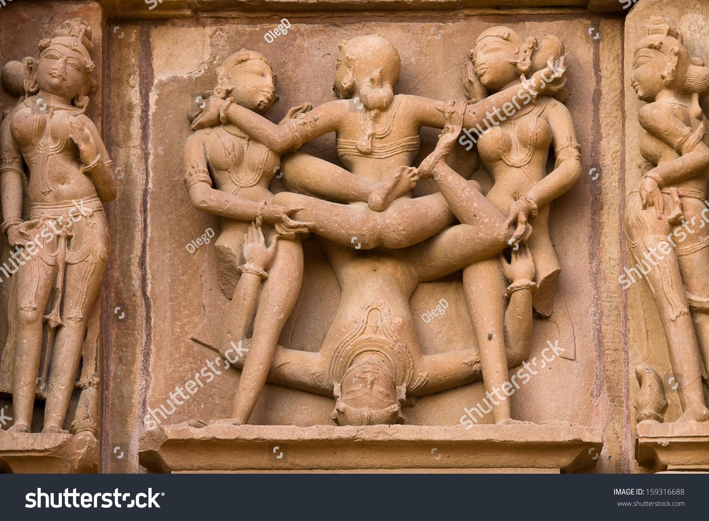 erotika-indiya