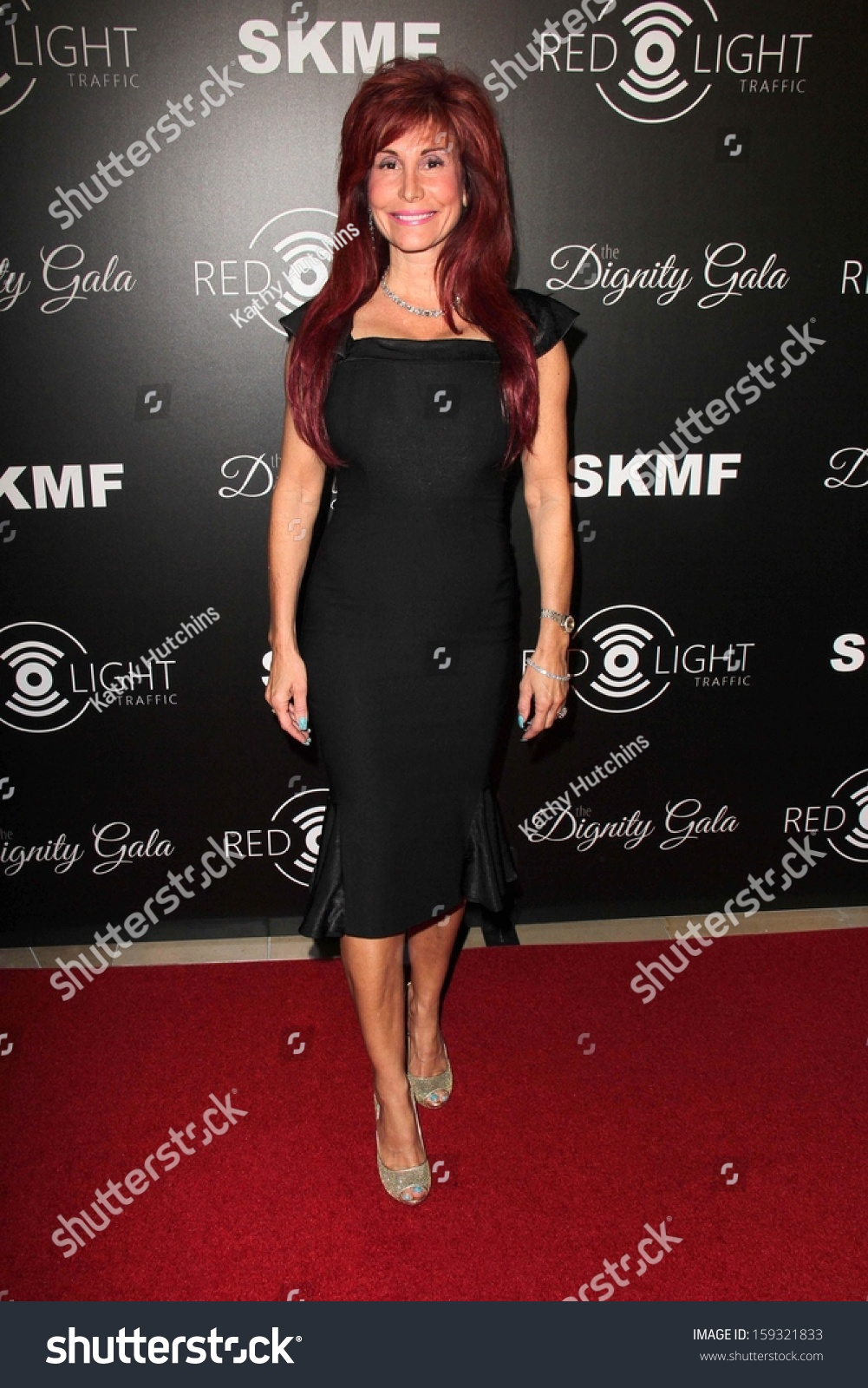 Communication on this topic: Alice Fraser, suzanne-delaurentiis/