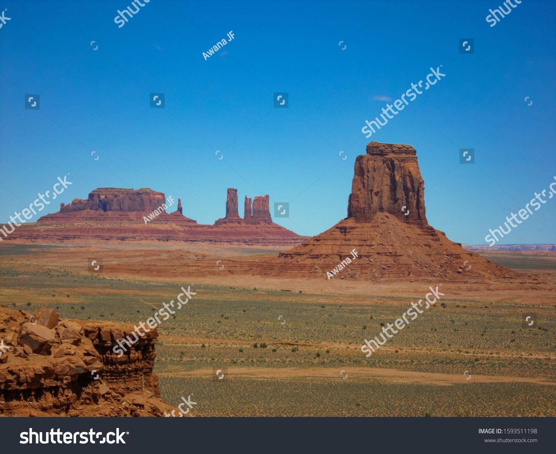 stock-photo-beautiful-landscape-view-of-