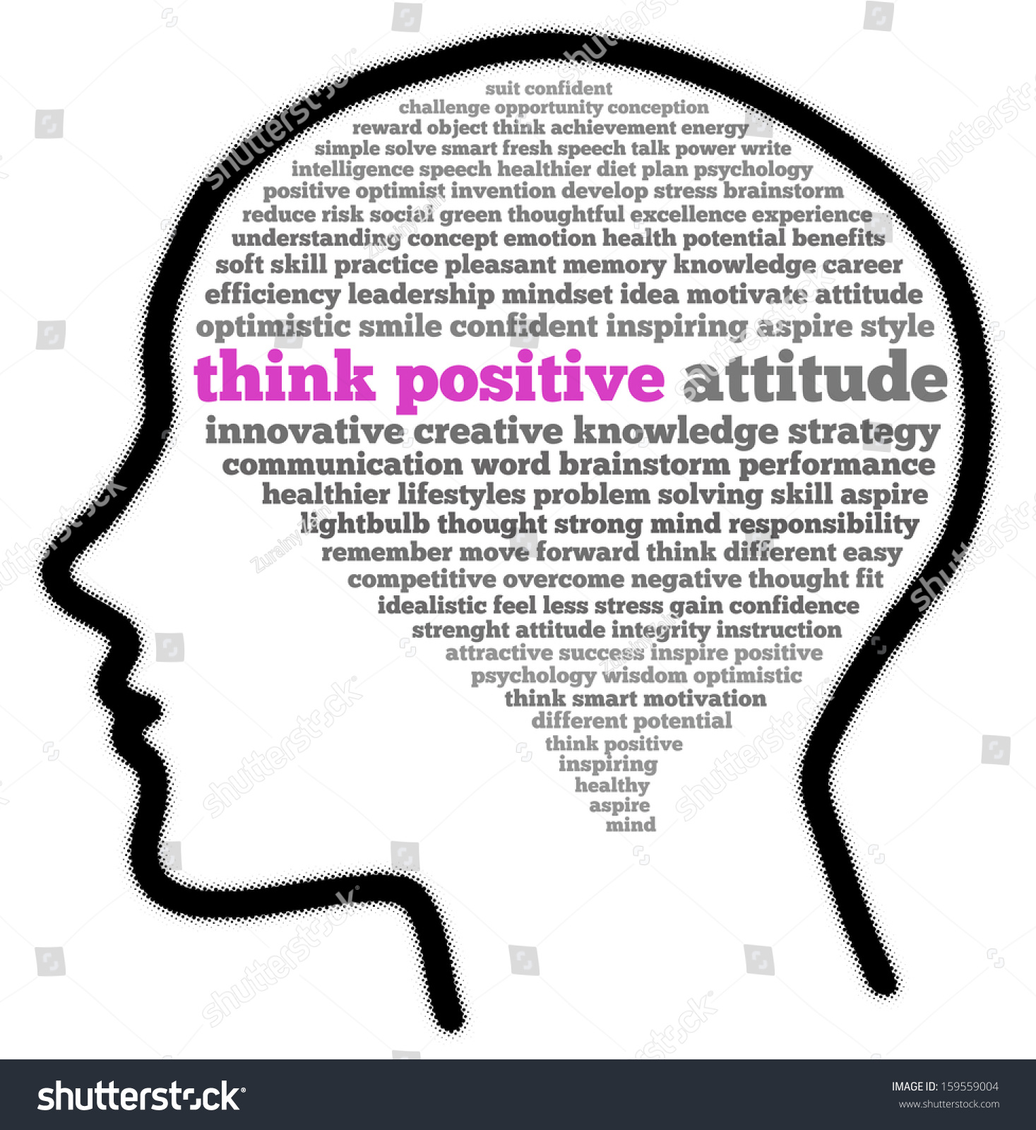 optimism positive psychology and difference