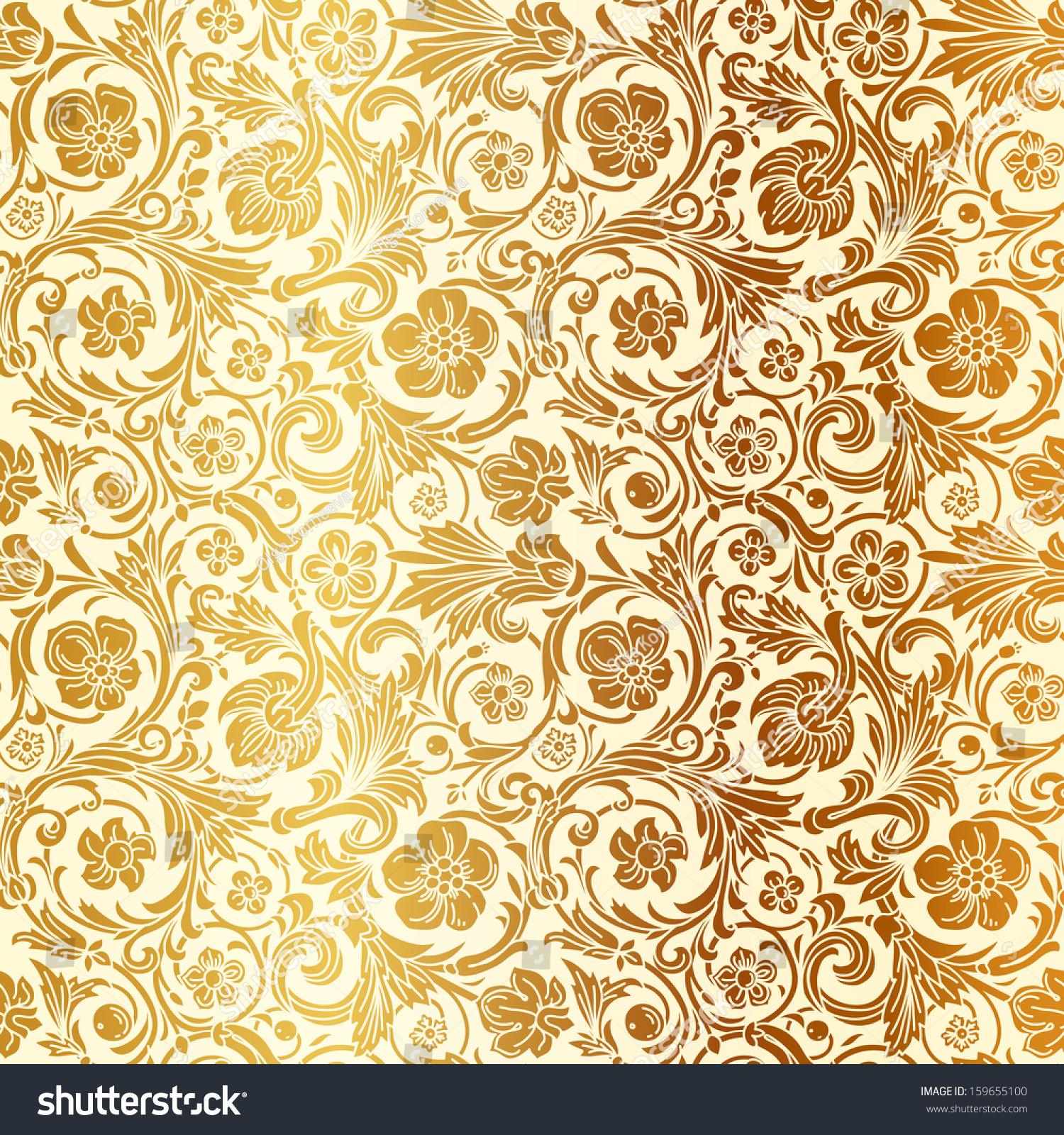 Images of baroque wallpaper patterns sc 12inch ceiling tiles 12 x 12 tile patterns decorative dailygadgetfo Gallery