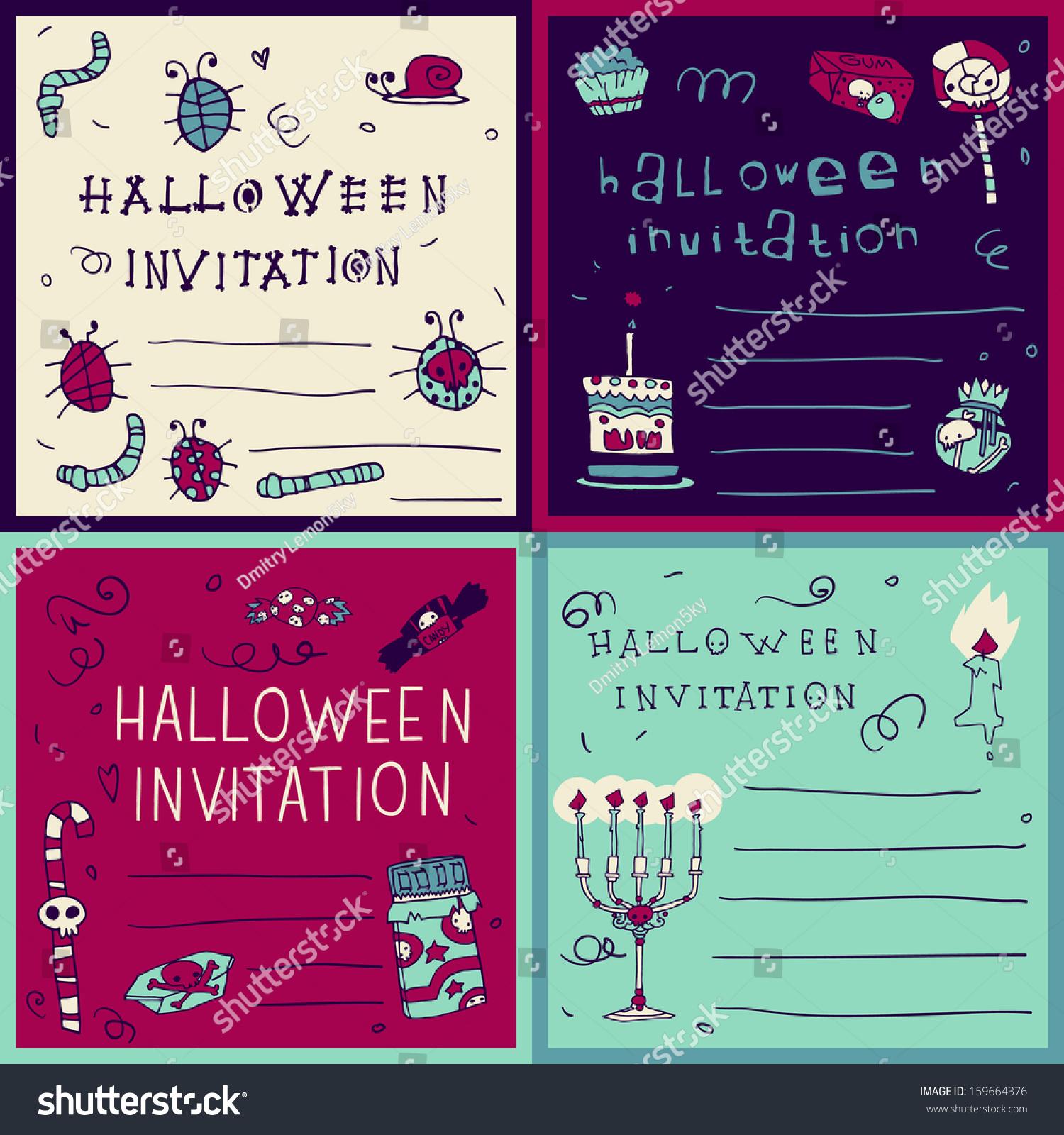 invitations cardswebsitesbackground websites home - photo #27