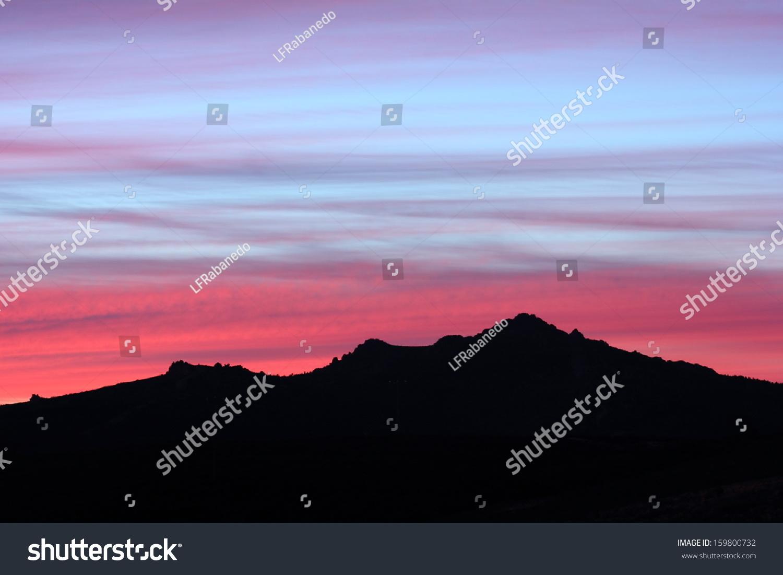 Mira Sunset Nude Photos 52