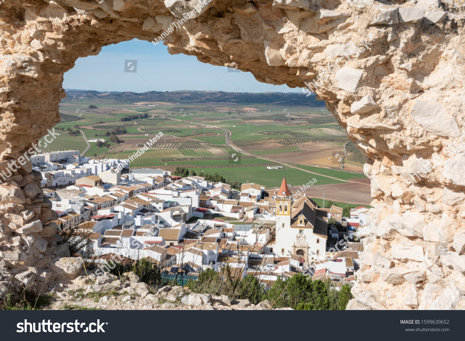stock-photo-teba-is-a-town-located-in-th