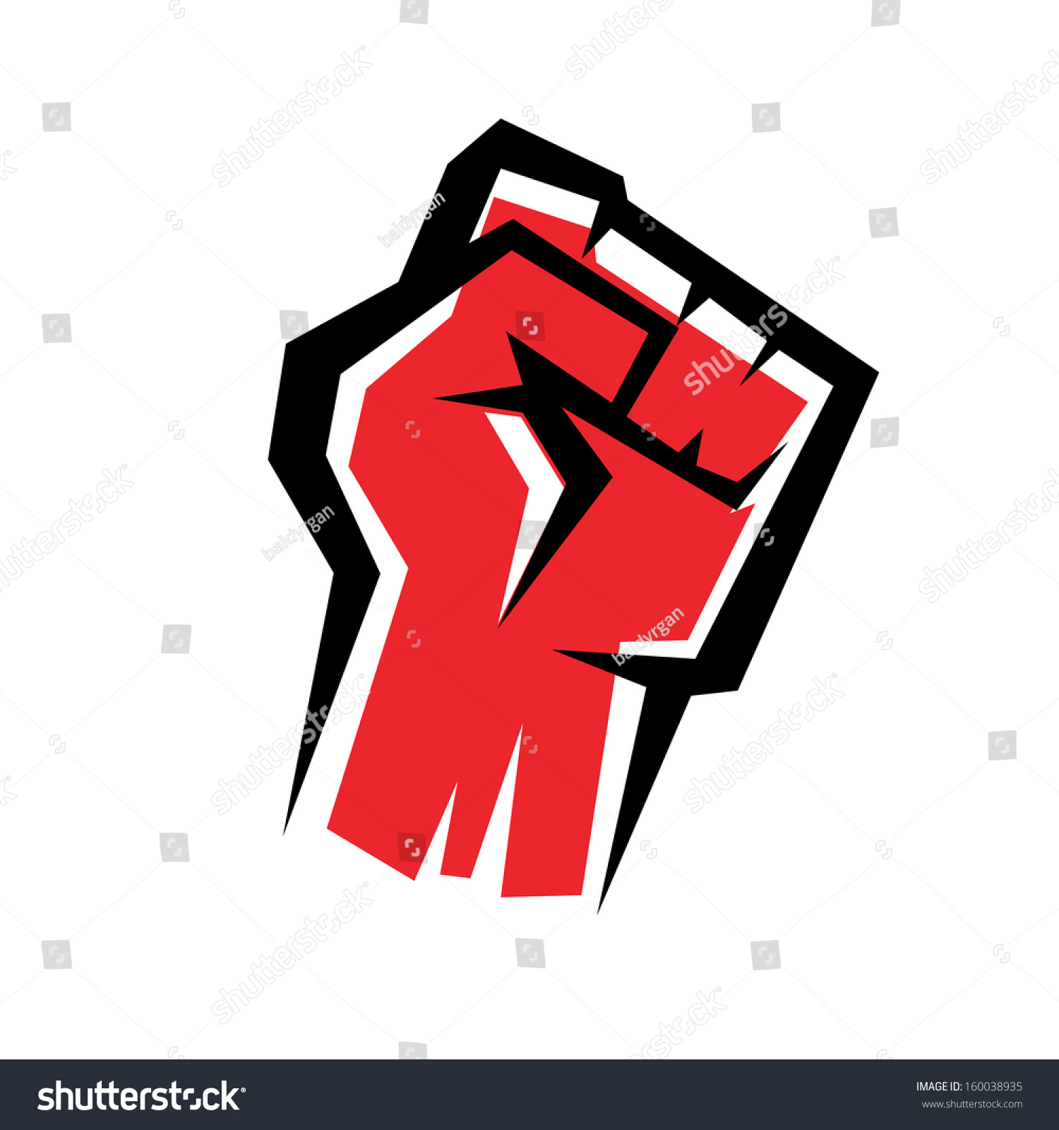 Anger Fist Free Mp3 Download