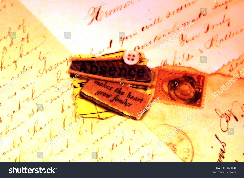 absence make the heart grow fonder essay writer