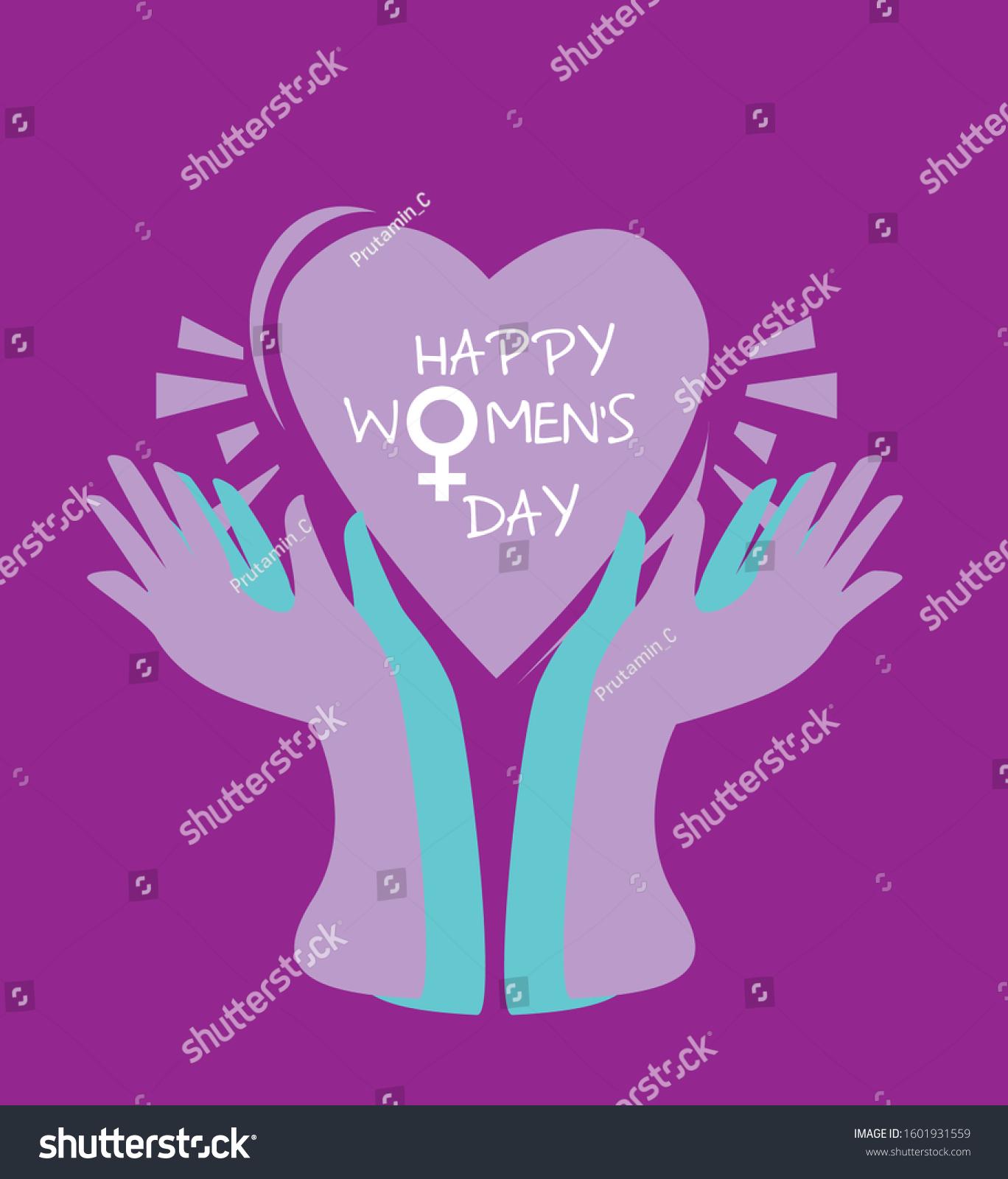 stock-vector-international-happy-women-s