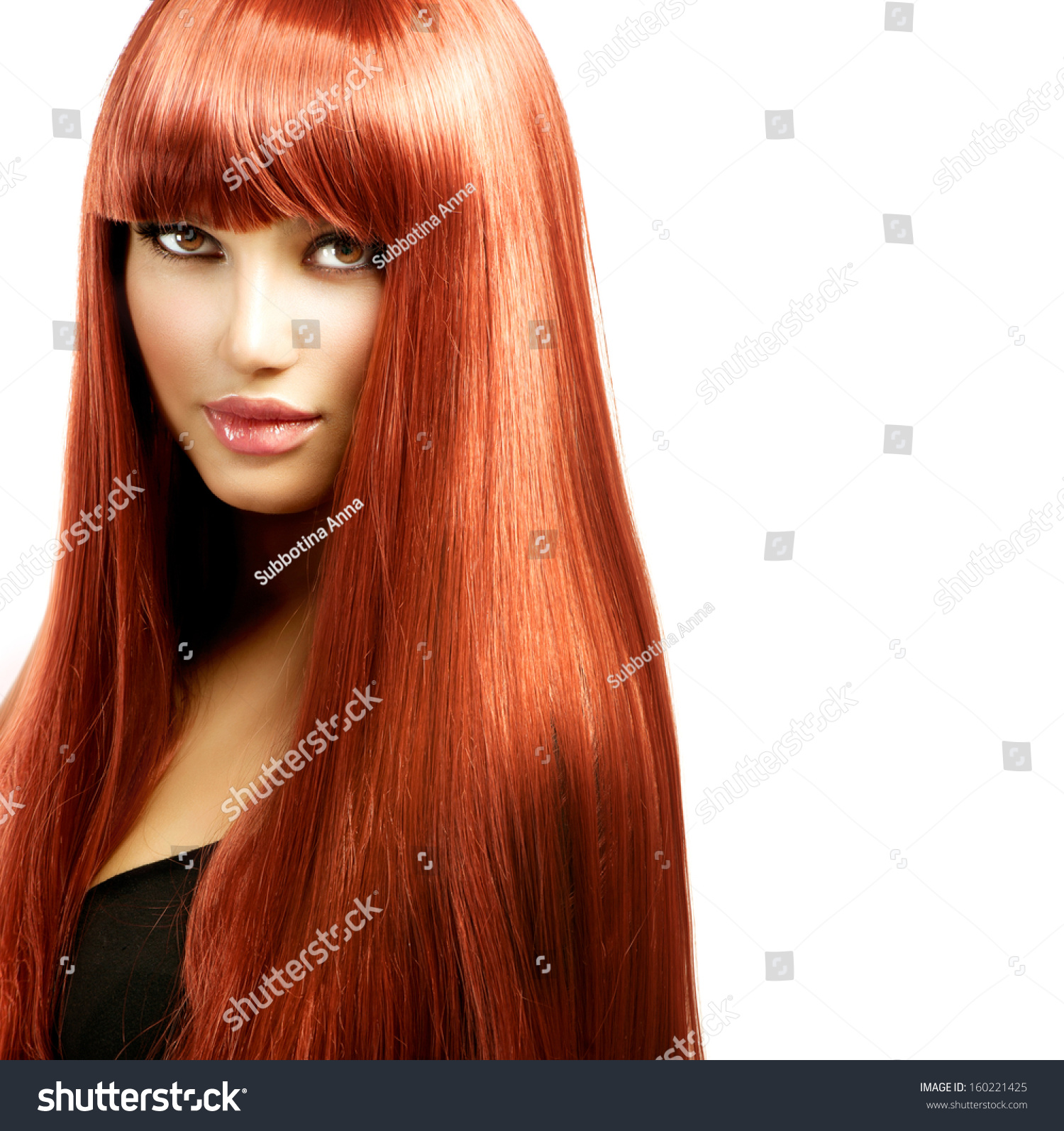 Red Extensions Of Me Download 35