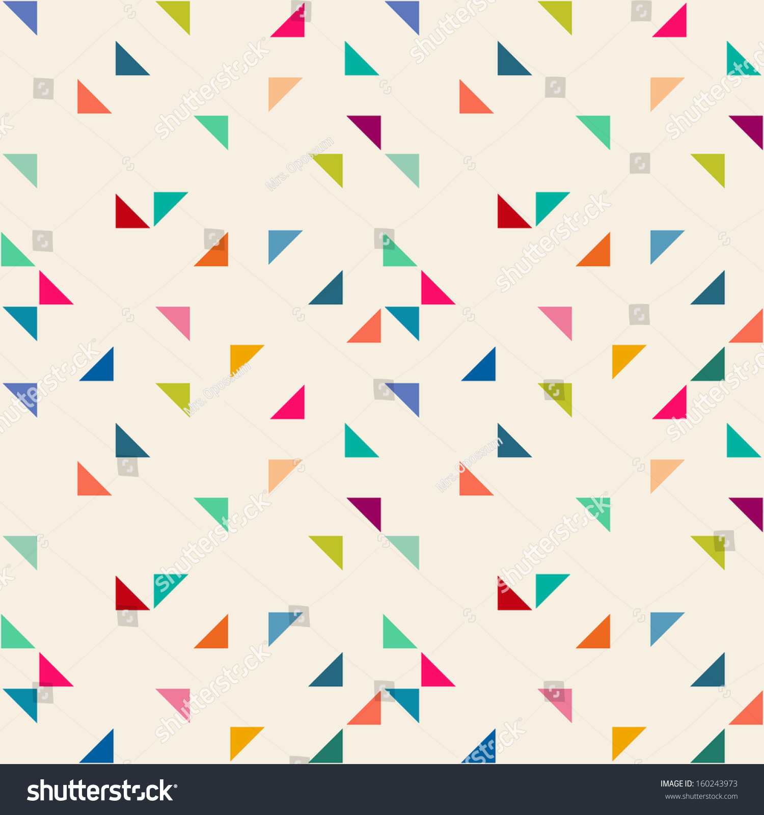 Edit Vectors Free Online Seamless Geometric