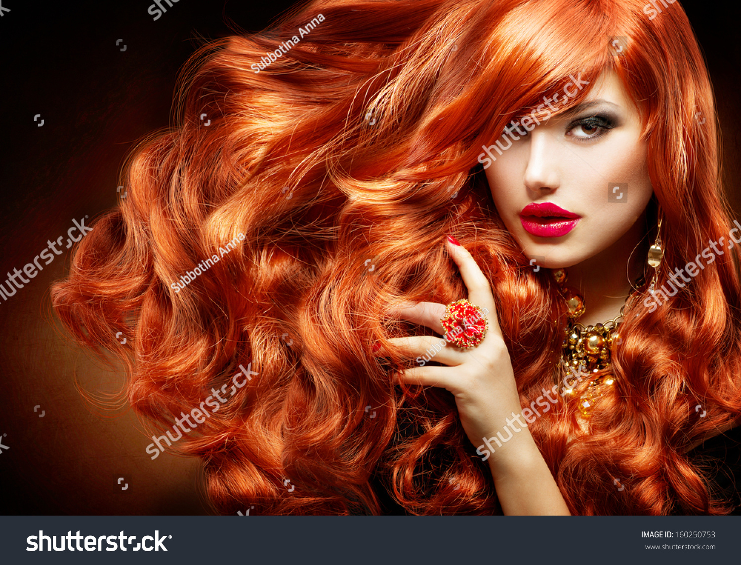 Red Extensions Of Me Download 16