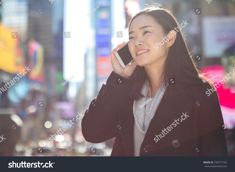 Asian escorte girl new york