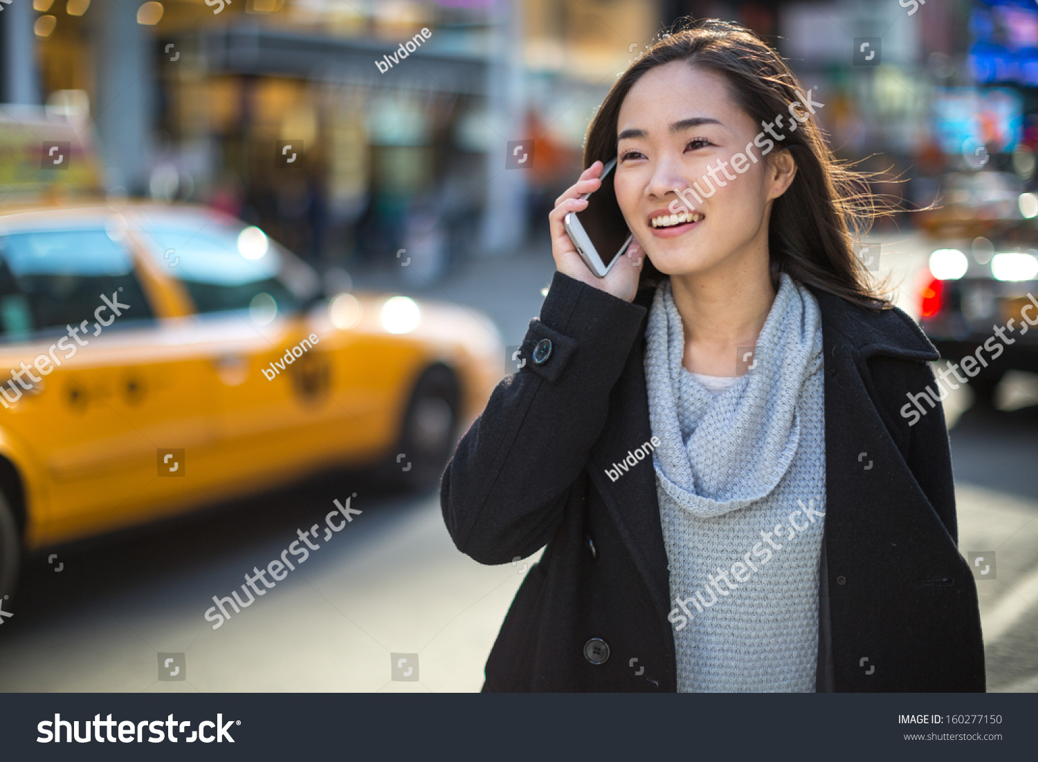 asian single women in new city Backpage seizure - new york classifieds for apts, jobs.