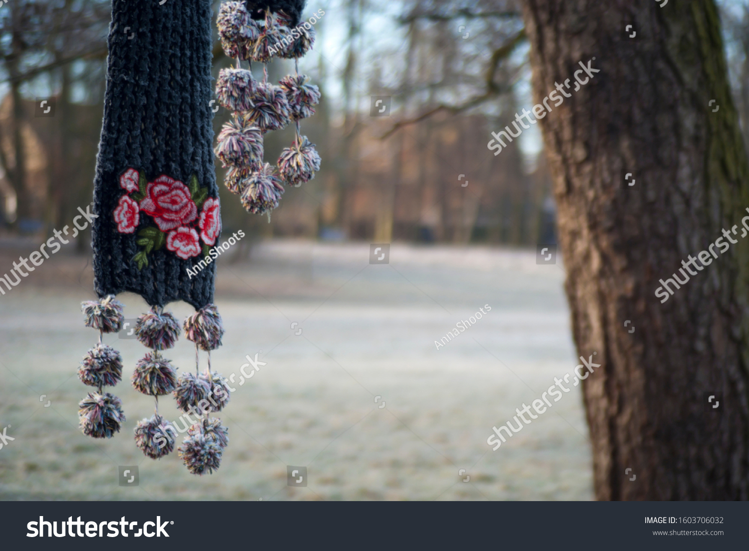 stock-photo-the-end-of-winter-it-s-time-
