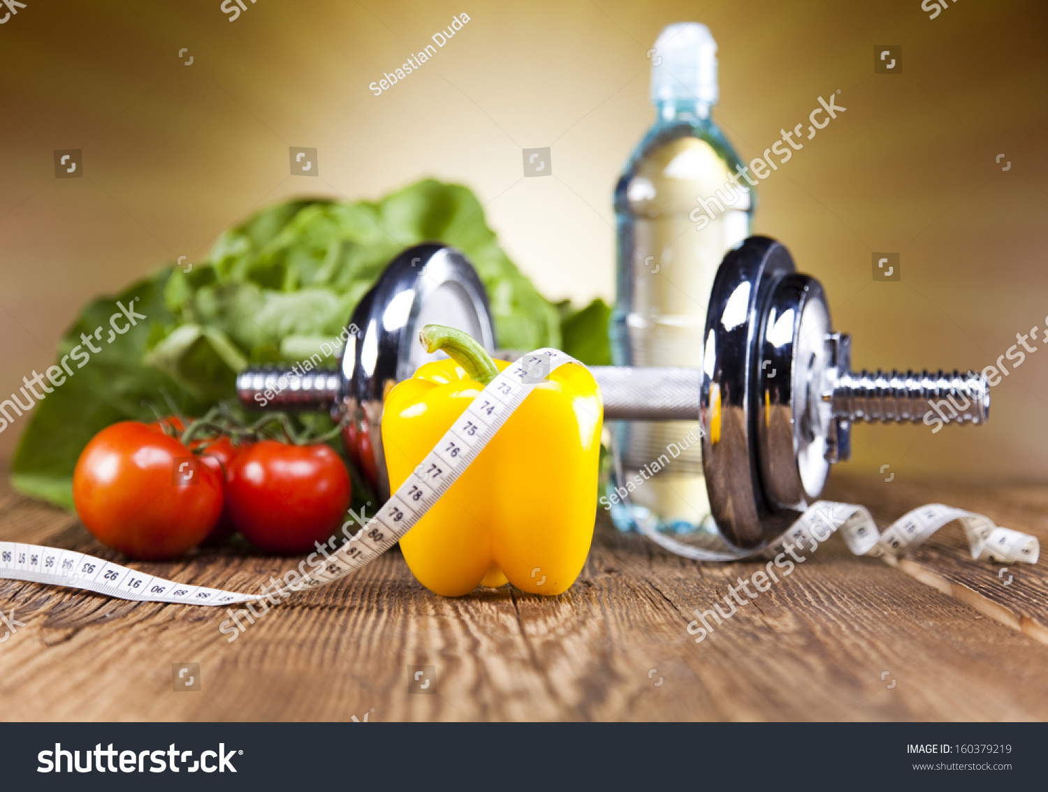 diet and fitness Daily and weekly diet plans for everyone, including low-carb diet plans, diet  plans to help you drop a jeans size, get flab abs, and enjoy every party.