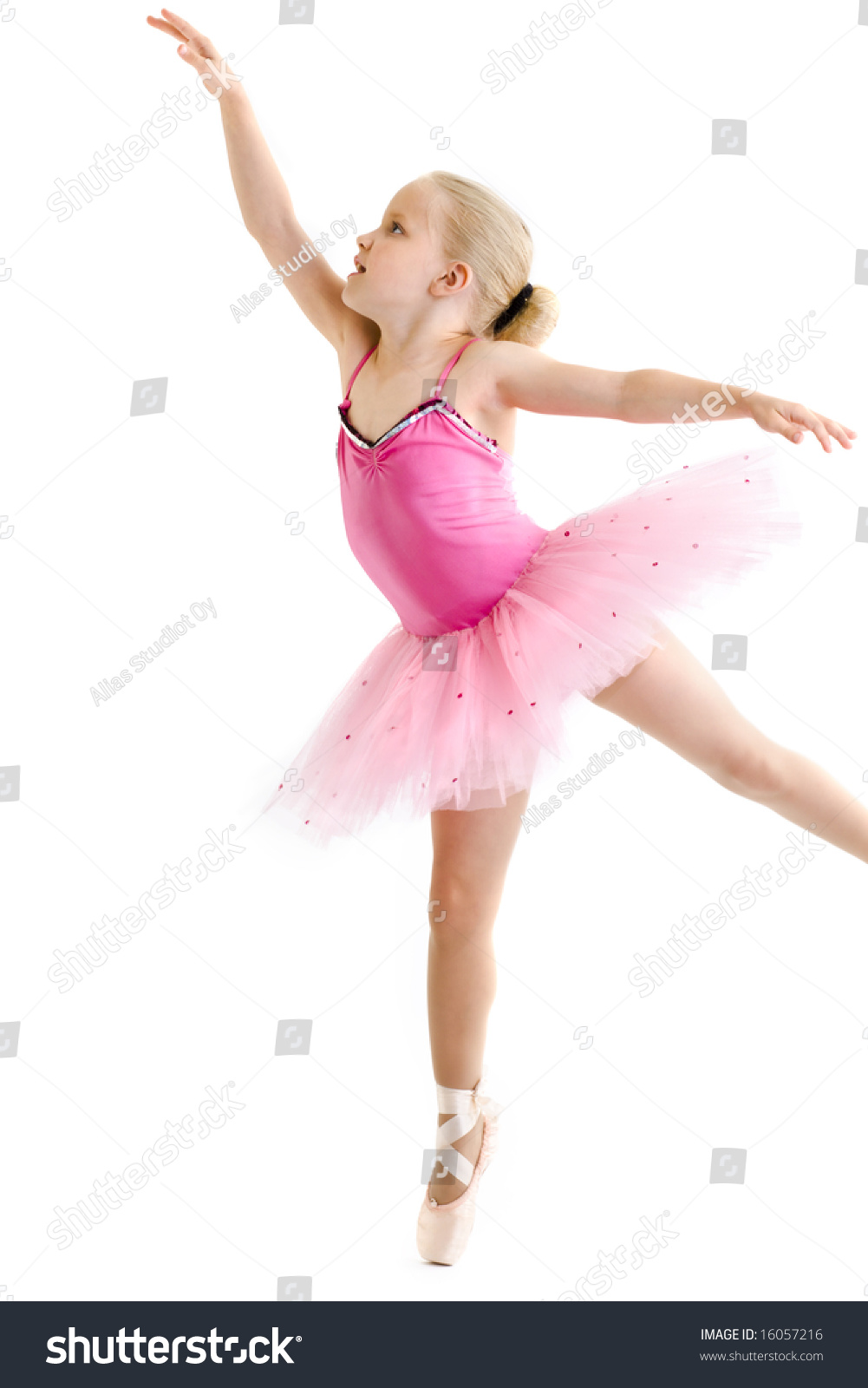 ballerina young images - usseek.com