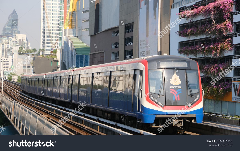 stock-photo-bangkok-thailand-january-a-s