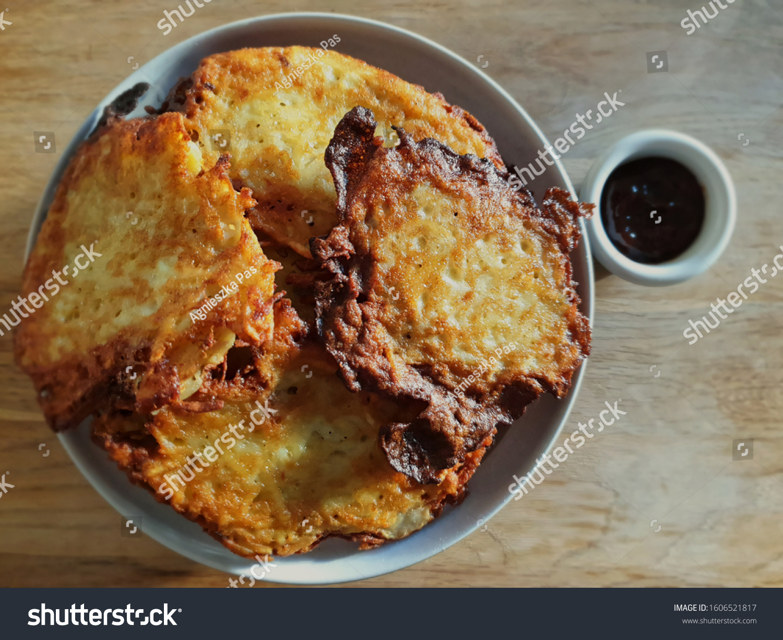 stock-photo-top-view-of-homemade-potato-