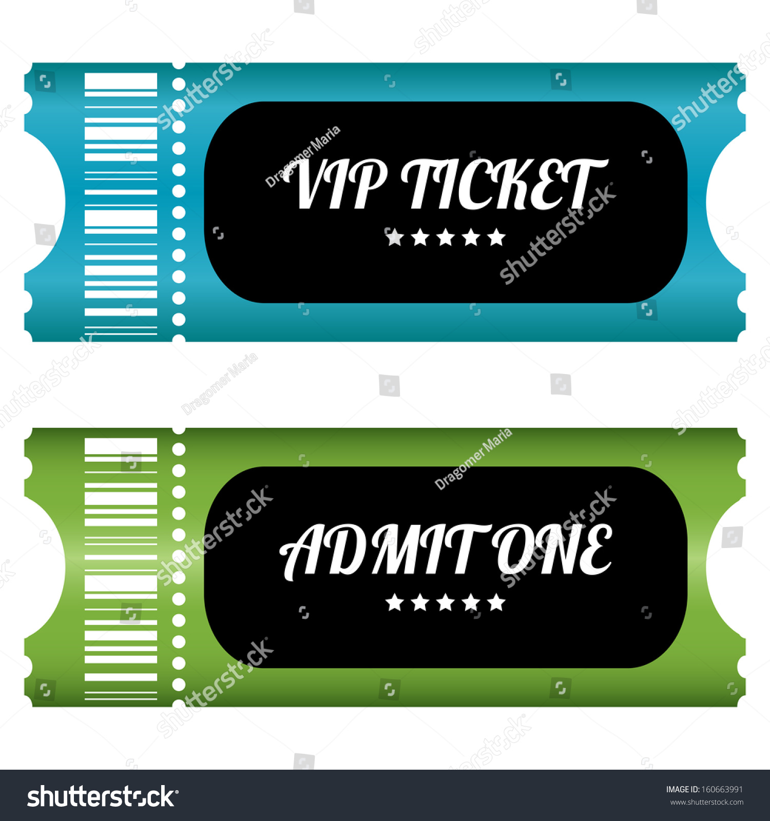 Doc16001131 Vip Ticket Template vip pass template free 84 – Vip Ticket Template