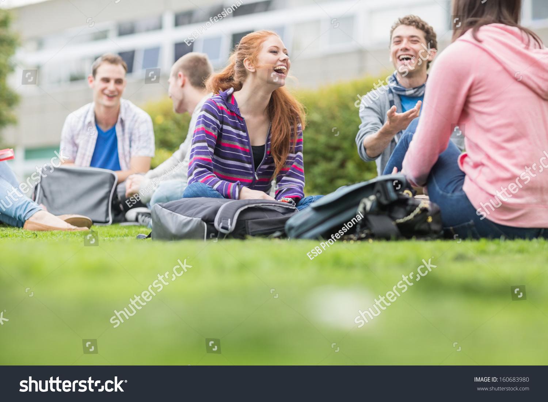 Студенты дома смотреть 13 фотография